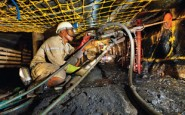 Eliminating fatal injuries in mining